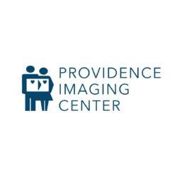 Providence Imaging Center