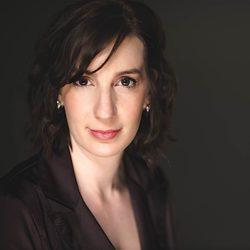 Adele Wiejaczka